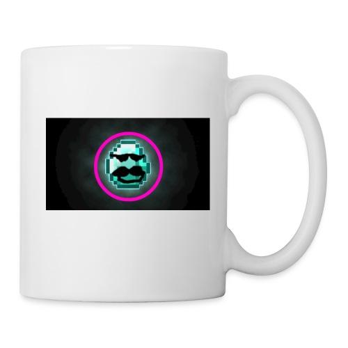 PGN Diamond - Coffee/Tea Mug