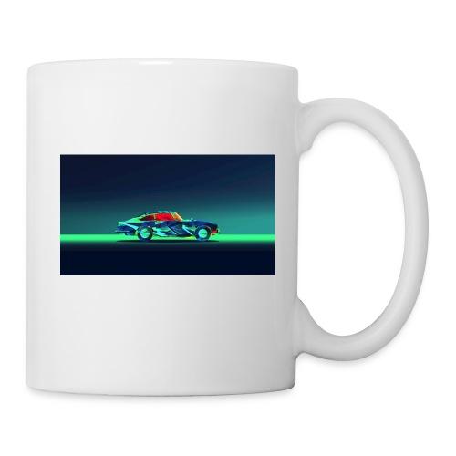 The Pro Gamer Alex - Coffee/Tea Mug