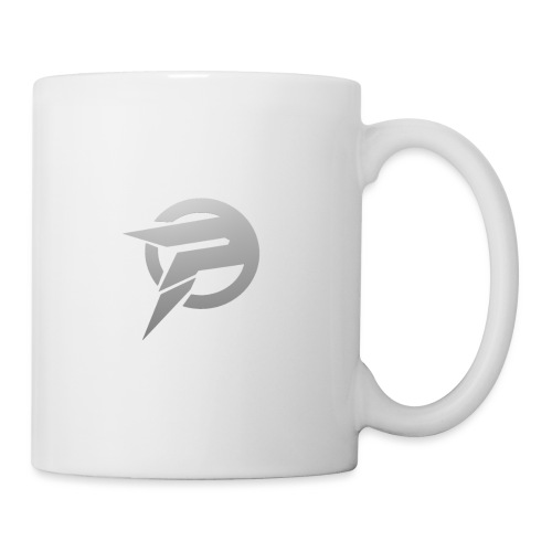 2dlogopath - Coffee/Tea Mug