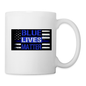 blue-lives-matter-membership-1-1024x538 - Coffee/Tea Mug