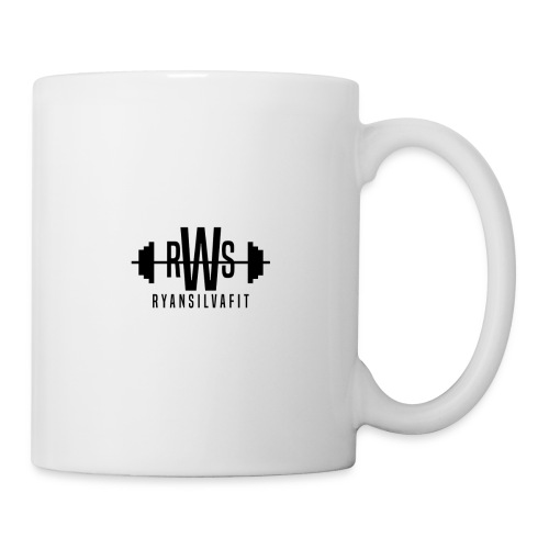 Original RWS - Coffee/Tea Mug