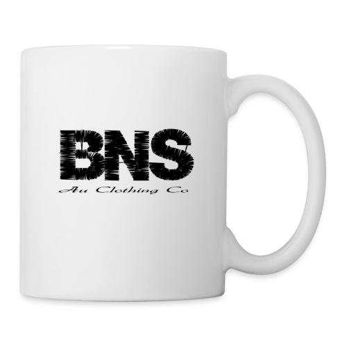 BNS Au Clothing Co - Coffee/Tea Mug