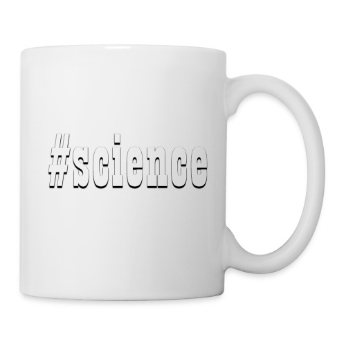 Perfect for all occasions - Coffee/Tea Mug