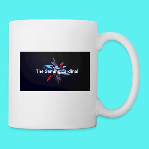 Picture1 - Coffee/Tea Mug