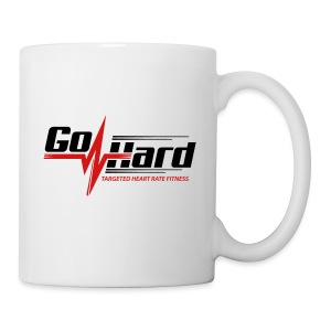 NRL2cIrjsl7aMGDqKQ0pPeL-8I-kaN_a - Coffee/Tea Mug