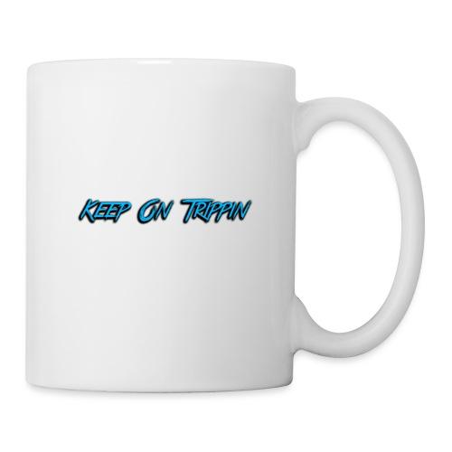 KOT - Coffee/Tea Mug