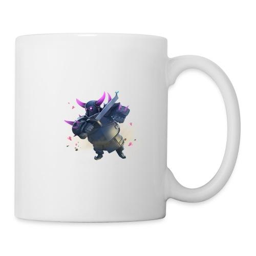 pekka collection - Coffee/Tea Mug