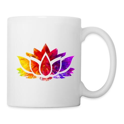 Dope brand - Coffee/Tea Mug