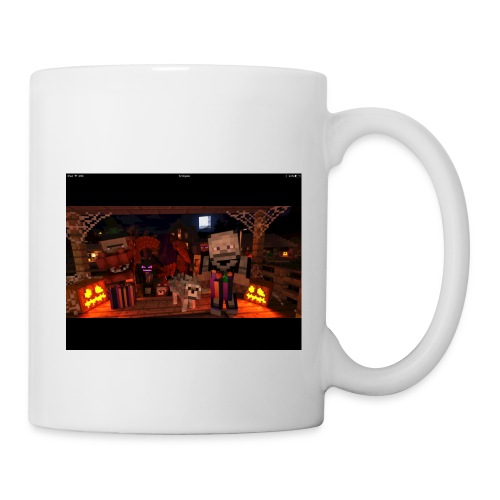 IMG 0392 - Coffee/Tea Mug