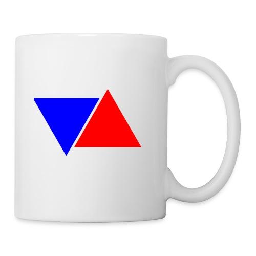 Officail 2017 Zachery Harrell logo - Coffee/Tea Mug