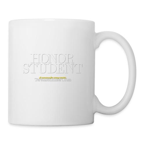 Honor Student Series by Teresa Mummert - Coffee/Tea Mug