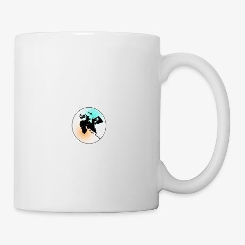 Persevere - Coffee/Tea Mug
