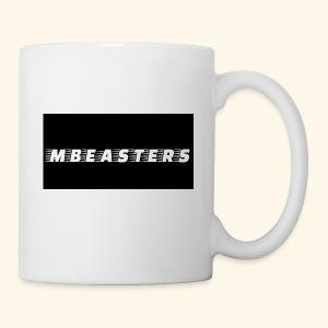 status merch - Coffee/Tea Mug