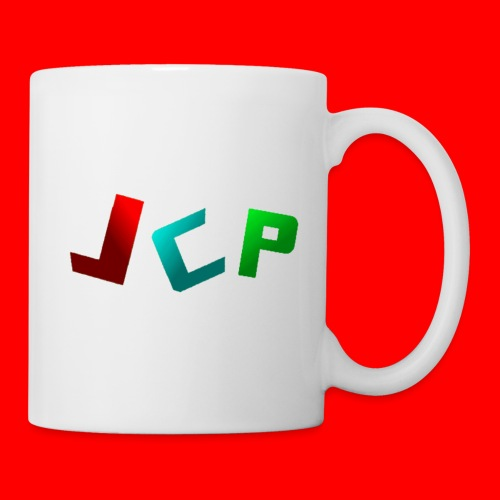 freemerchsearchingcode:@#fwsqe321! - Coffee/Tea Mug
