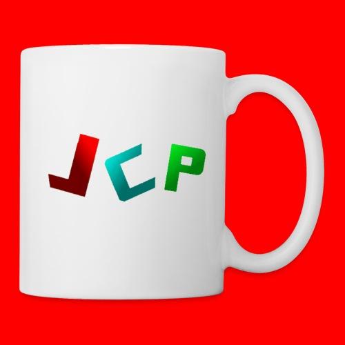 freemerchsearchingcode:@#fwsqe321! - Coffee/Tea Mug