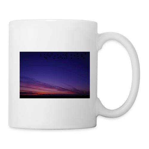 JaelSalas - Coffee/Tea Mug