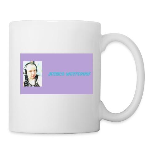 75434C5D 3D0C 4F5E 93D1 0EC551369E1A - Coffee/Tea Mug