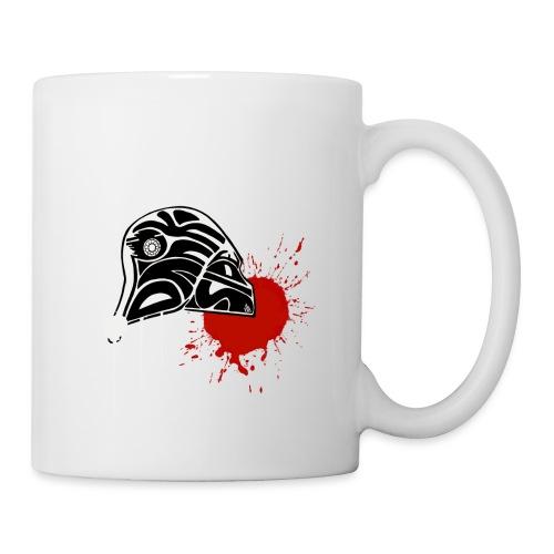 Dark Side - Coffee/Tea Mug