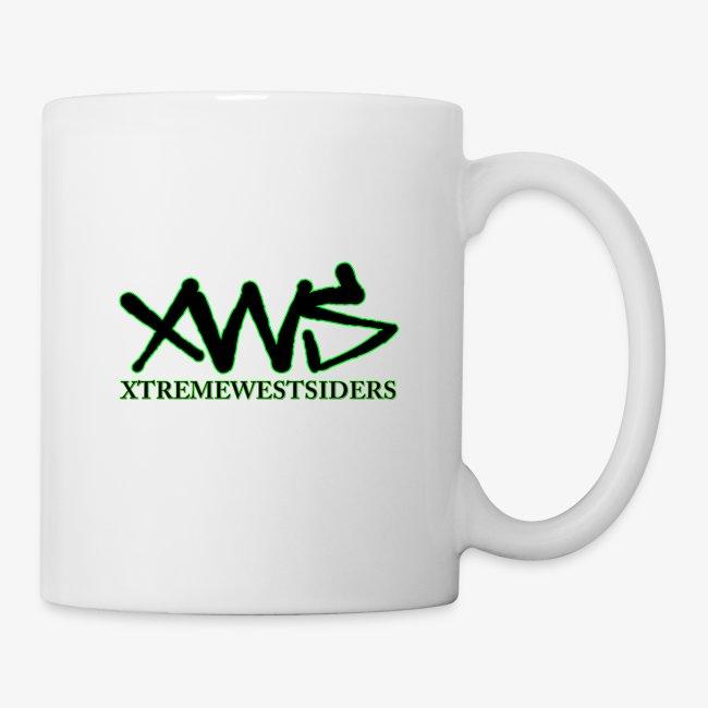 XWS Logo