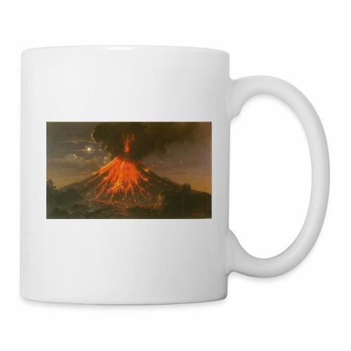 47390001 sp 01 - Coffee/Tea Mug