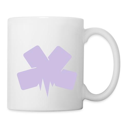 Tote Bag - Coffee/Tea Mug