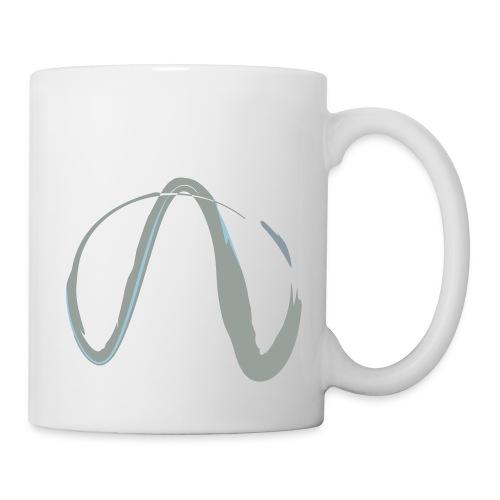ATLVS Blizzard - Coffee/Tea Mug