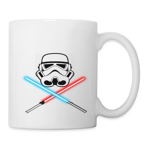 I AM AWESOME! - Coffee/Tea Mug