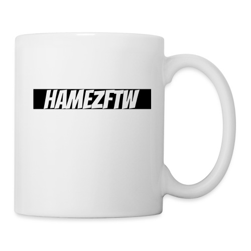 pink-youtube-banner-template_18772 - Coffee/Tea Mug