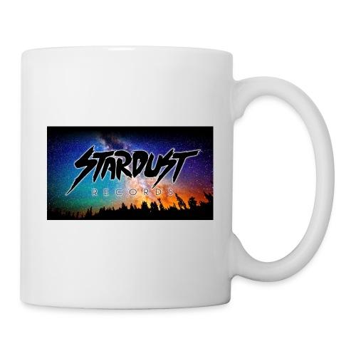 Stardust SKYLAB Edition 2017 - Coffee/Tea Mug