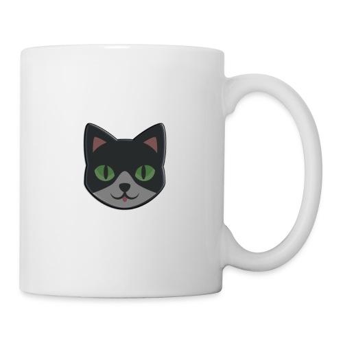 HaydenYT - Coffee/Tea Mug