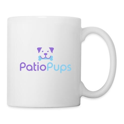 Signature - Coffee/Tea Mug