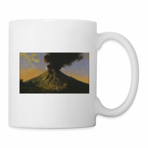 47390002 sp 01 - Coffee/Tea Mug