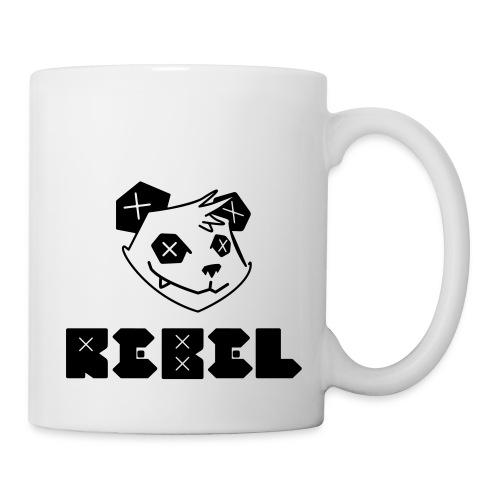 f9925f1a145d8c4007bfead5253403fc - Coffee/Tea Mug