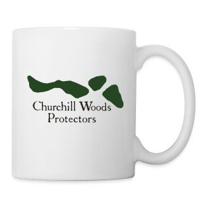 Protector Gear - Coffee/Tea Mug