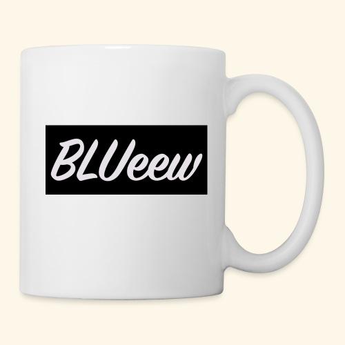 BLUeew - Coffee/Tea Mug