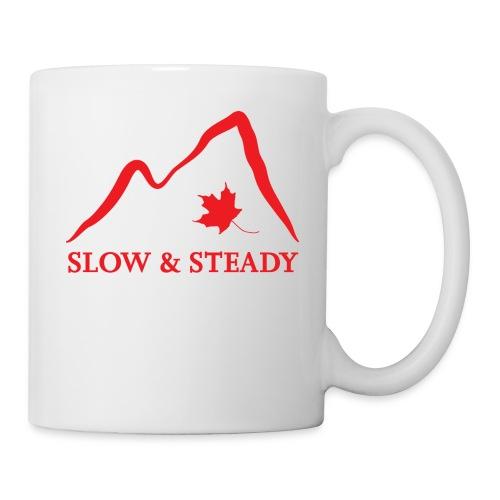highres_188092852 - Coffee/Tea Mug