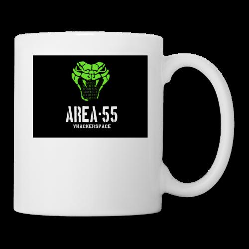 final_Area55_vertical1 - Coffee/Tea Mug