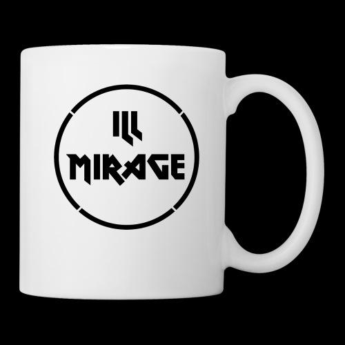 Original Mirage - Coffee/Tea Mug