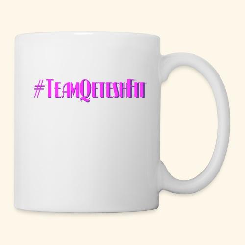 7617A7FC 034A 47A3 9775 41FAB989C2E2 - Coffee/Tea Mug