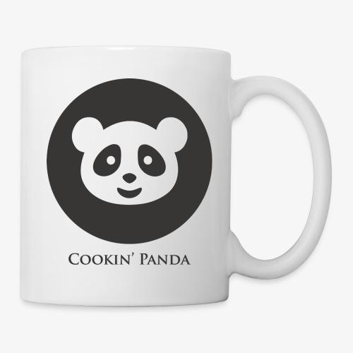 Cooking Panda - Coffee/Tea Mug