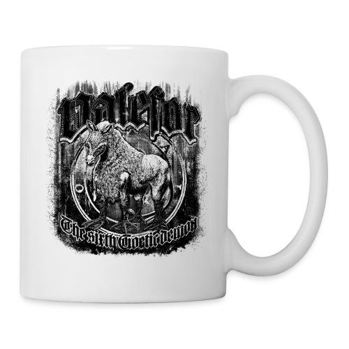 Valefor - Coffee/Tea Mug