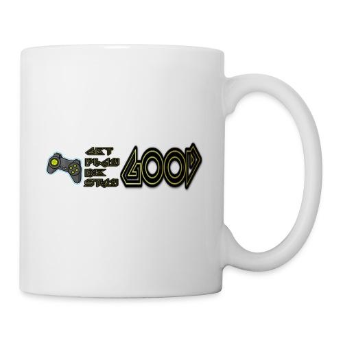 Cosmic Sol Get Good - Coffee/Tea Mug