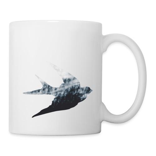 Swallow - Coffee/Tea Mug