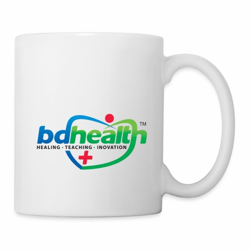 Medical Care - Coffee/Tea Mug