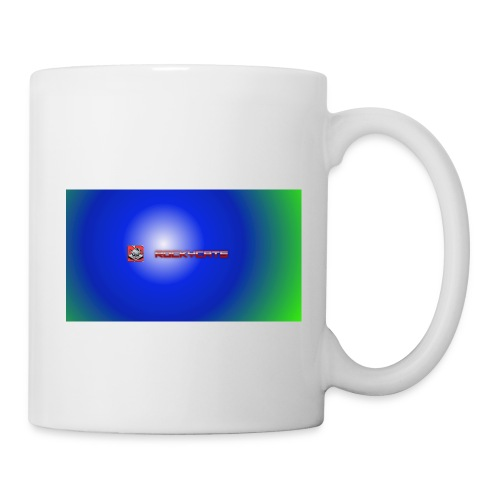 RockyCats_27 - Coffee/Tea Mug