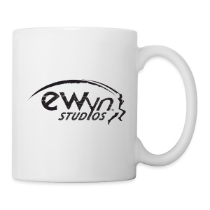 EWYN2 - Coffee/Tea Mug