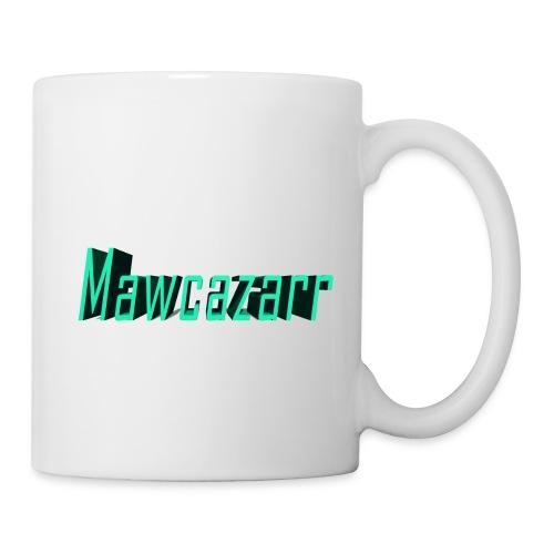 Mawcazarr - Coffee/Tea Mug