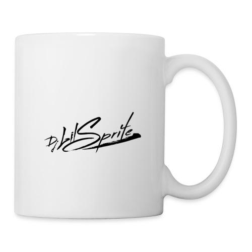 DJ Lil Sprite - Coffee/Tea Mug