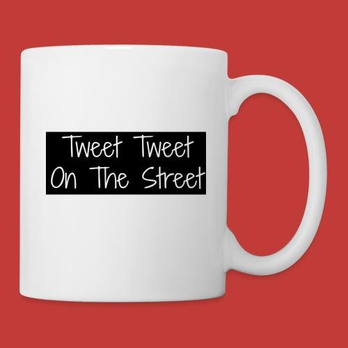 Screen Shot 2018 04 13 at 2 48 24 PM - Coffee/Tea Mug