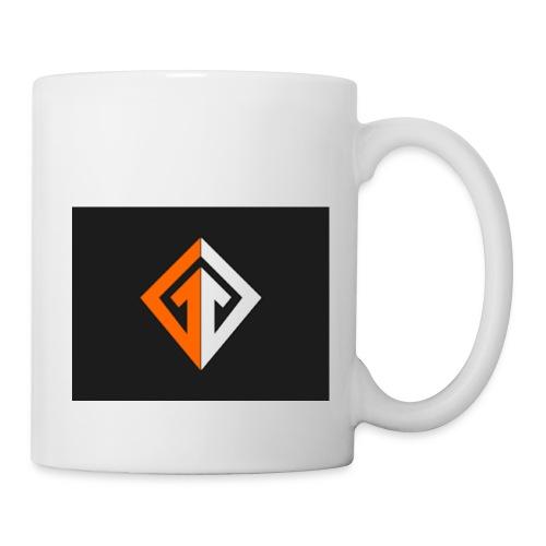 GG Squad - Coffee/Tea Mug